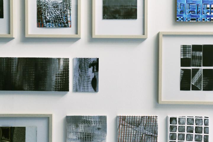 atelierwand_aus02_www