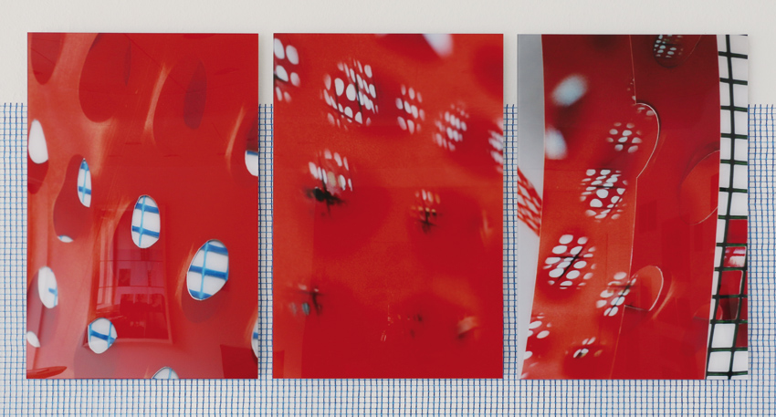Baustelle_Triptychon
