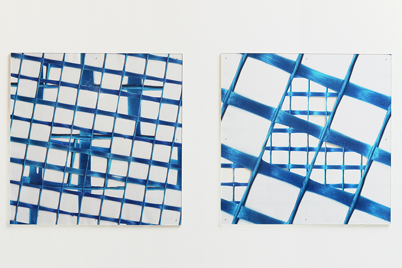 Cutout_gr_blau