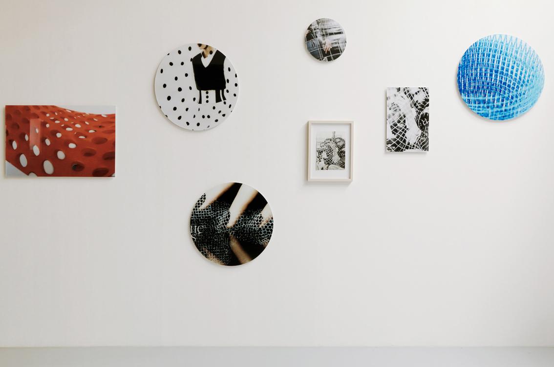 Atelierwand012017www